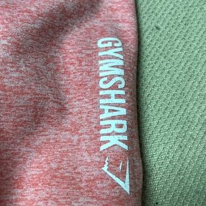 Gymshark Pants - Gymshark leggings